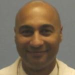 Dr. Alexander Ricardo David Johnson, MD