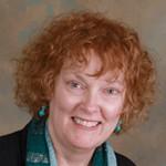 Dr. Cynthia Anne Farner, MD