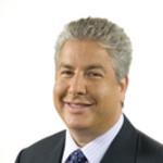 Shawn Marc Garber