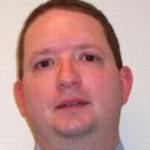 Dr. Steven Leland Mccune, MD
