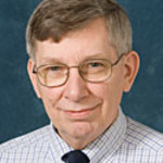 Dr. Clifford Lindley Craig, MD