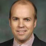 Dr. Paul Theodore Hoff, MD