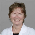 Dr. LYNN M GADDIS