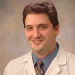 Dr. Blase Nicholas Polite, MD