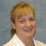 Dr. Alison Kay Granados, MD