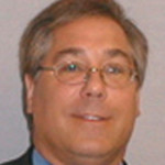Dr. Benjamin John Diaczok, MD