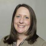 Dr. Elizabeth Young Katz, DO