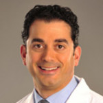 Dr. Peter P Galea, MD