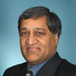 Dr. Anil B Kumar, MD