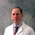 Dr. Kevan Russell Kreitman, MD