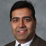 Dr. Parmod Kumar Mukhi, MD