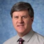 Dr. Robert Howard Ferguson, MD