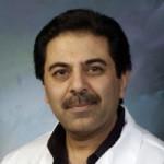 Dr. Munzer Samad, MD