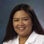 Dr. Diane Abobo Vista-Deck, MD