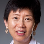 Dr. Yvonne Ying Wai Cheung, MD