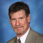 Dr. John Allen Key, DO