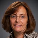 Kathleen Moen