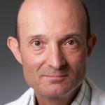 Dr. Michael J Tsapakos, MD