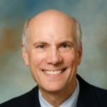 Dr. Anton B Willerscheidt, MD