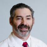 Dr. Norman Alan Wortzman, MD