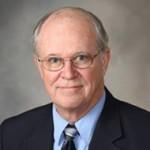Dr. Dale Floyd Thomas, MD