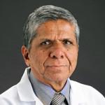 Dr. Ramesh M Khanna, MD