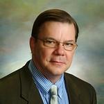 Dr. Paul Richard Epp, MD