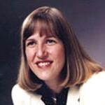 Patricia Harley