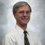 Dr. Carl S Ciak, MD