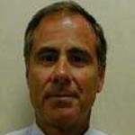 Dr. Richard James Kuebel, MD