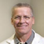 Dr. Edward John Kunst, MD