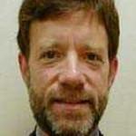 Alan Philip Lyss