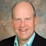 Dr. David Eugene Hartenbach, MD