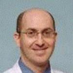 Brian Nussenbaum