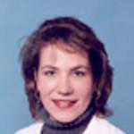 Dr. Carla Jean Siegfried, MD