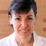 Dr. Deborah Ann Wienski, MD