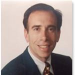 Dr. Frank Rosenbaum, MD