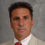 Dr. John Michael Tozzi, MD