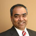 Dr. Ravi Prasad Sai Vemulapalli, MD