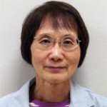 Dr. Yang Ja Alrenga, MD