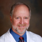Dr. Patrick Ray Reardon, MD