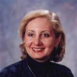 Alfida Ramahi