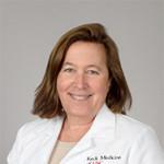 Dr. Leslie Anne Saxon, MD