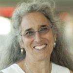 Dr. Susan Deaner Wiley, MD