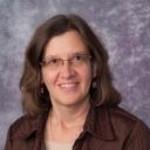 Dr. Jean Marie Tersak, MD
