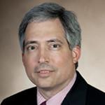 Dr. George Raymond Mckendall, MD