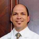 Dr. Thomas Tino Terramani, MD