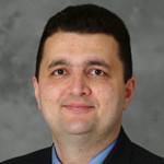 Dr. Munther Kamal Alaiwat, MD
