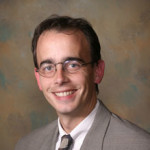 Dr. Michael Clark Rzasnicki, MD