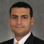 Bassem Abraham